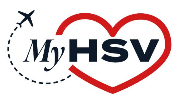 MyHSV Ticket